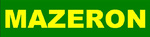 logo-mazeron